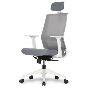 린백 LR39HW 사무용 책상 컴퓨터 의자