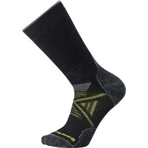 smartwool/smartwool phd outdoor medium crew sock