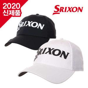 (현대Hmall) 2020년신제품 던롭 스릭슨 GAH-18092I 볼마커캡 골프모자