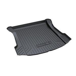 2019테슬라 모델3 트렁크매트 방수 앞/뒤 수납 박스