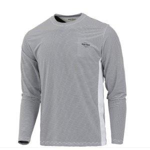 (3일한정특가)냉감티셔츠 냉감긴팔티셔츠  쿨티셔츠