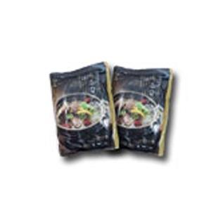 임성근의 영양 특 소갈비탕 800gx10팩