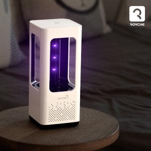 LED 모기퇴치기 /포충기/해충퇴치기 IK-02