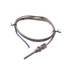 데피스타일 배기온게이지센서/BF60mm EXT Temp Sensor