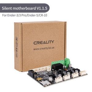 Creality3D프린터메인보드v1.1.5정음ender35