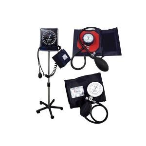 아네로이드 스텐드형 병원용 메타혈압계 TS-DIA02011