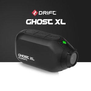 드리프트 고스트 XL 바이크 자전거 액션캠 블랙박스