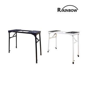 전자피아노 디지털피아노 책상다리 스탠드 RKS-500