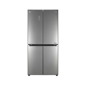 G  LG DIOS 상냉장하냉동 냉장고 870L F872SS11