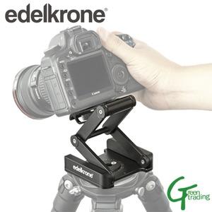 정품/ Edelkrone FLEXTILT HEAD2 틸트 헤드2   80236