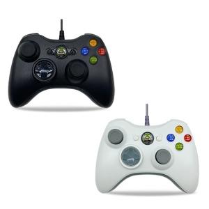 XBOX 360 PC 엑스박스 엑박 호환 게임패드 컨트롤러