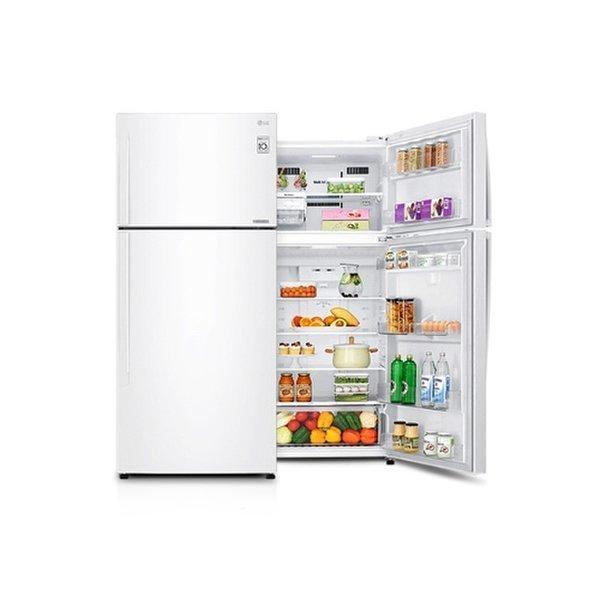 G LG전자 일반냉장고 480L B477WM