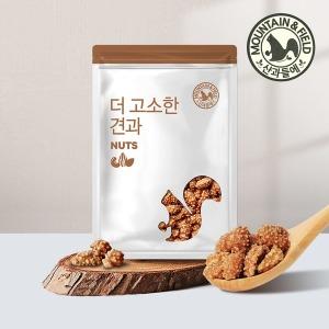 커피맛땅콩800gx1봉