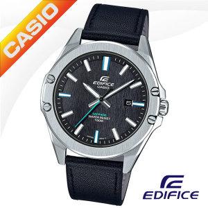 CASIO 카시오 EDIFICE EFR-S107L-1A 손목시계
