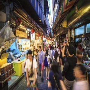 대만 자유여행 3일 (1인출발 전용)
