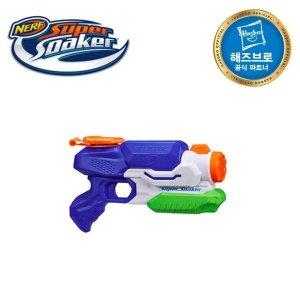 너프 수퍼소커 프리즈파이어 너프건 물총 장난감 집콕 홈캉스 휴가 A4838
