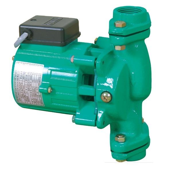 PH-046M 기름 보일러 온수 순환용 펌프 PH-044