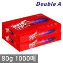 스마트카피 A4 복사용지(A4용지) 80g 1000매