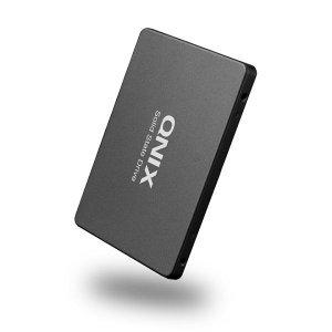 큐닉스그룹 큐닉스 PLASMA SERIES SSD 벌크 (512GB)