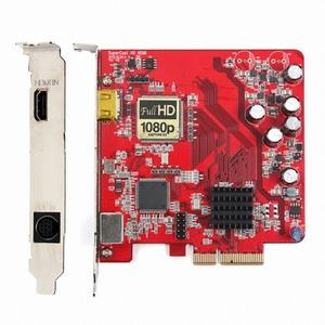 스카이디지탈 SuperCast X6 HDMI(정품)공인인증점
