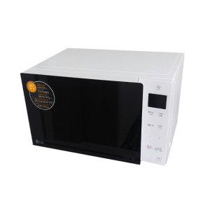 LG전자 전자레인지 디지털방식 23L MW23GD /HK