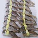 영광 해풍건조 법성포참굴비 20마리/1.5kg이상.18-19cm