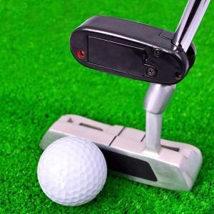 퍼팅 레이저 포인터 연습기 골프 퍼터 퍼팅연습