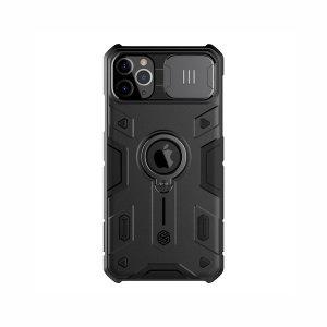 아이폰 11 프로 맥스 캠 슬라이드 터프 범퍼 케이스