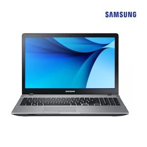 삼성 NT371B5J I5-4200M/4G/SSD120G/15.6/윈10 중고
