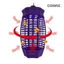 코멕스 LED 버그킬러 모기퇴치기 해충퇴치기 CM-8WKL