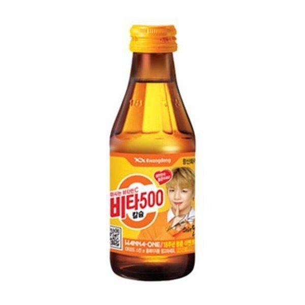 광동)비타500병180ml