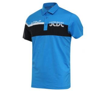 남성 반팔 티셔츠 (BG7MTS306)