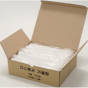 애니가글 가글컵(720개)