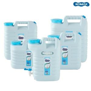 BIO탱크 매직 물통 생수통 약수통 대형물통 식수통