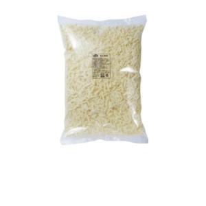 썬리취 모짜렐라 혼합 (자연치즈 50%) 5MW 2.5kg
