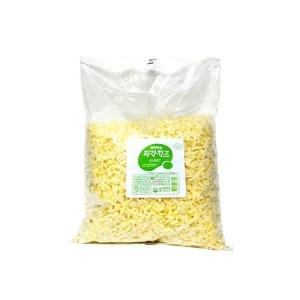 남양 로젠하임 자연산99% 모짜렐라 피자치즈 NU90C