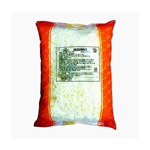코다노 AR모짜렐라 자연산100% 치즈 2.5kg
