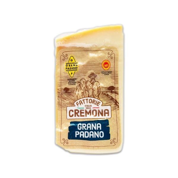 그라나파다노 블럭 치즈 1kg