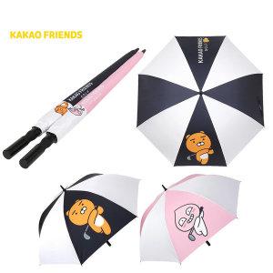 골프우산 자동우산 암막우산 양산 대형우산 퍼팅