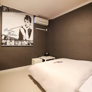  최대 10만원 할인  충남 모텔  아산 스타무인텔 (아산)