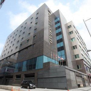|최대 10만원 할인||인천 모텔| 인천(구월동) 아시아드호텔 (구월)