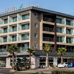 |최대 10만원 할인||제주 호텔| 호텔 아로하 (서귀포시)