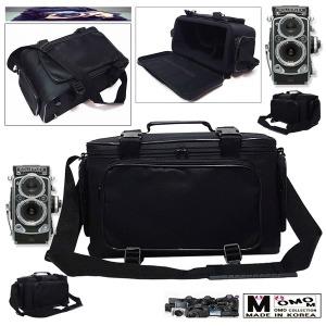 늘푸른백화점 오모MOK29 특대카메라 캠코더비디오가방