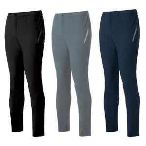 (신세계마산점) 머렐  여름 남성 ICE-DOT 냉감 3/4이밴드 팬츠 5219PT216 5219PT217 5219PT218