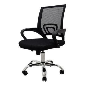 메쉬의자 책상의자  컴퓨터의자 학생의자 사무실의자