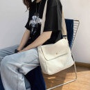 페이머스 에코백 여성가방 숄더백 천가방 캔버스백