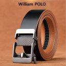 WilliamPOLO-19980P 남성벨트 정장벨트 남자 허리띠