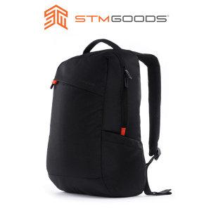 STM 15 16인치 노트북가방 백팩 호주유명브랜드