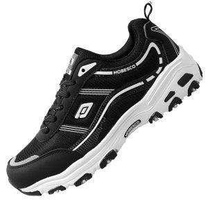 에어링 운동화 런닝화 신발 워킹화 스니커즈 남여공용