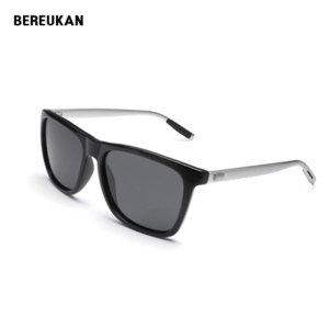 BEREUKAN  편광 선글라스 등산/낚시/스포츠 BER-6108